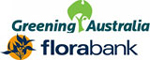 Greening Australia Flora Bank