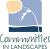 Communities in Landscapes