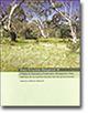 Grassy Ecosystems Management Kit